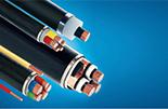 Coaxial Cable FAQ